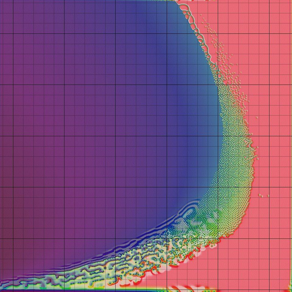 http://mrob.com/pub/comp/xmorphia/xmorphia-parameter-map.jpg